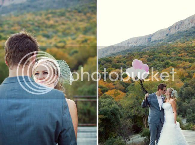 http://i892.photobucket.com/albums/ac125/lovemademedoit/PARRY_Portraits_020.jpg?t=1319741724