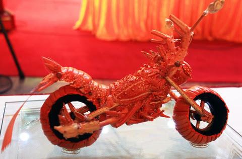 lobster_bike_02