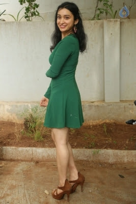Sakshi Kakkar New Photos - 10 of 26