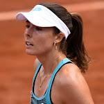 Tennis - WTA : Les tableaux de Bucarest et Lausanne