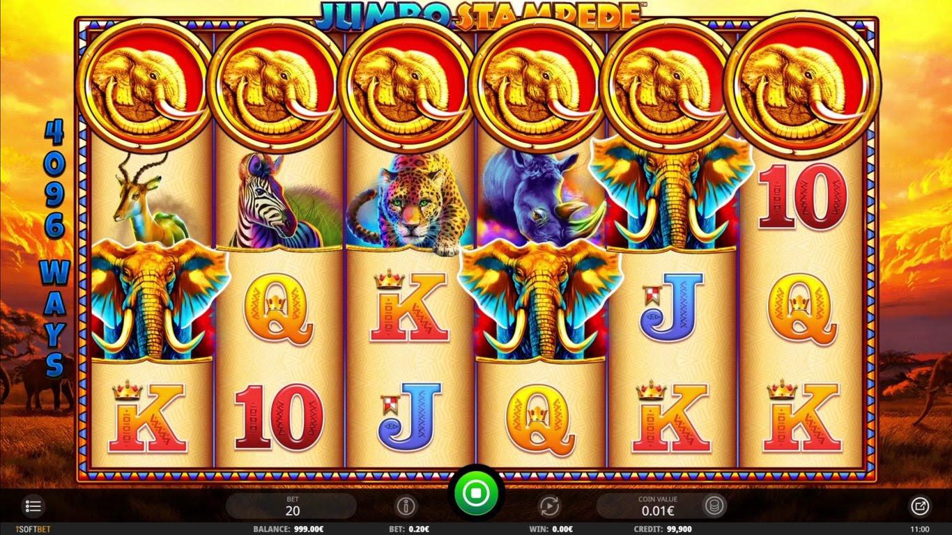 888 casino ios