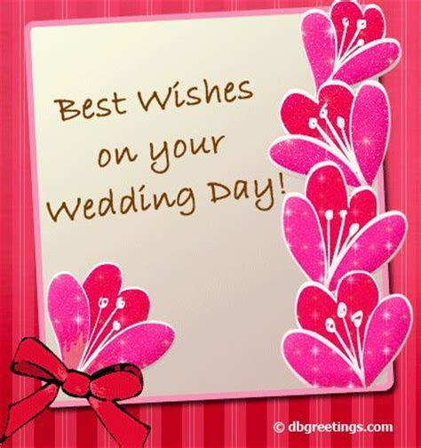 BEST WISHES   Things to Wear   Pinterest