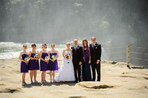 cumberland falls wedding photos18