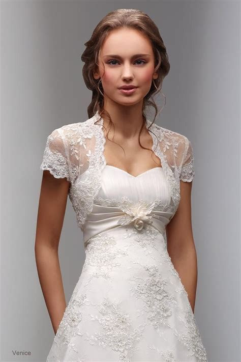25  Best Ideas about Bridal Bolero on Pinterest   Wedding