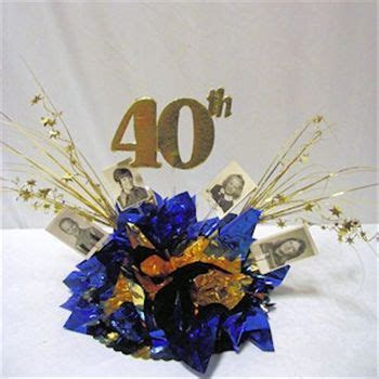 1000  images about 40th Class Reunion Ideas for 2014 on