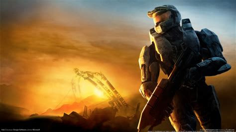 halo  hd wallpapers hd wallpapers id