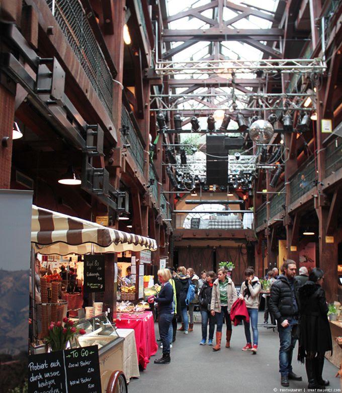 http://i402.photobucket.com/albums/pp103/Sushiina/cityglam/cityglam001/marktzeit2_zpsgkmv3kh2.jpg