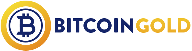 youtube bitcoin news