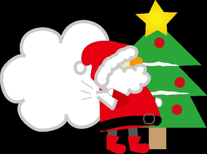 かわいいディズニー画像 心に強く訴えるクリスマス 素材 フリー サンタ