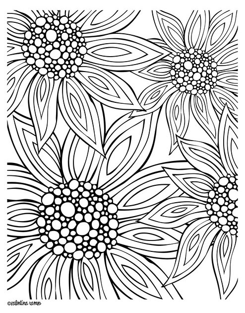 Rae Coloring Pages