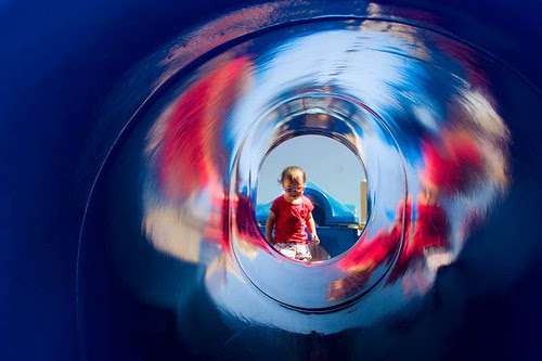 swirly_tube