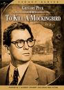 ~ To Kill A Mocking Bird ~
