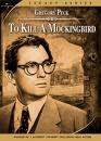~ To Kill A Mocking Bird ~