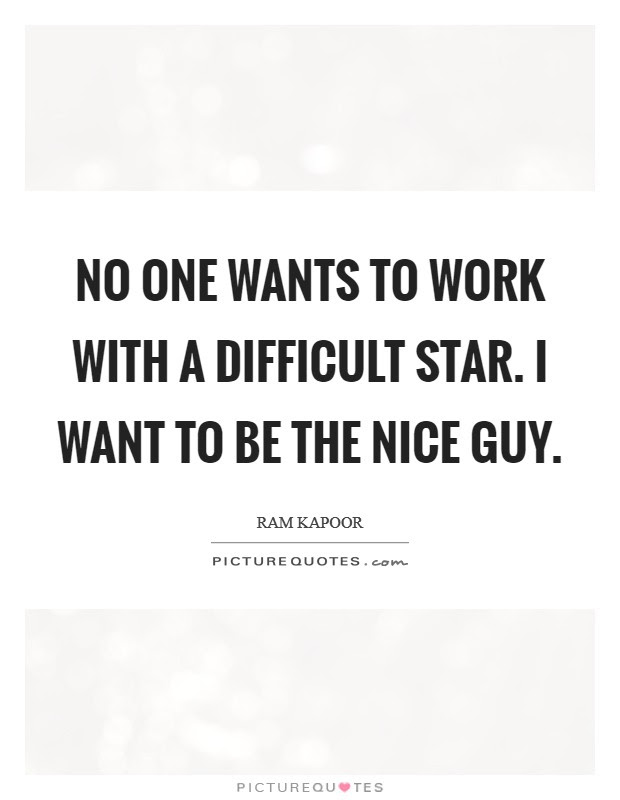 Difficult Guys Quotes Sayings Difficult Guys Picture Quotes