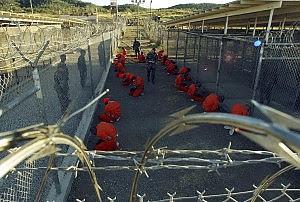 """Usa, nuove rivelazioni di Wikileaks """"A Guantanamo vecchi e ragazzini"""""""