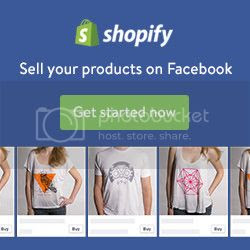 photo Shopify-SDK-250x250.jpg