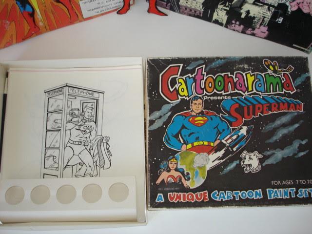superman_cartoonarama.jpg