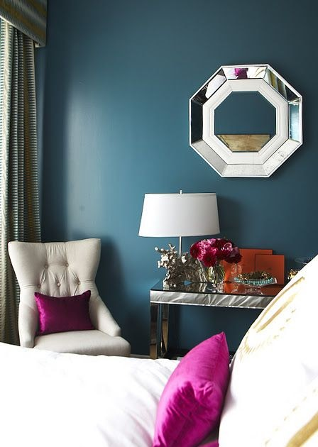 Home Design Collections Lush Fab Glam Home Decor Ideas
