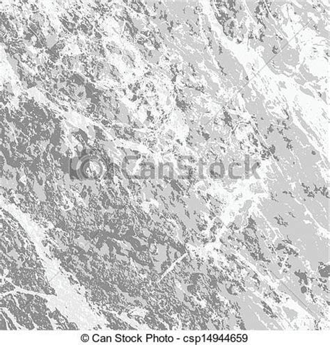 Cute marble effect background clipart vector   Search