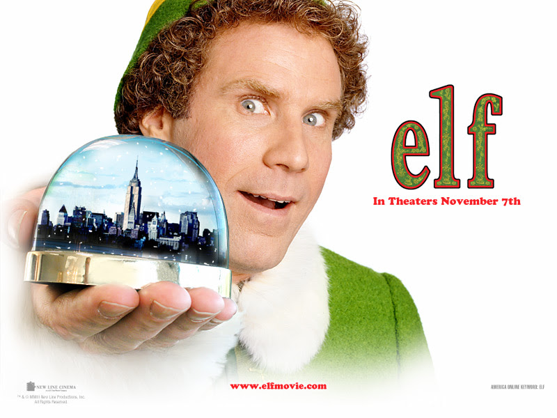 Elf images Elf Wallpaper HD wallpaper and background