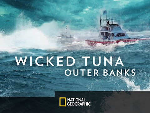 What Time Of Year Is Wicked Tuna Outer Banks Filmed