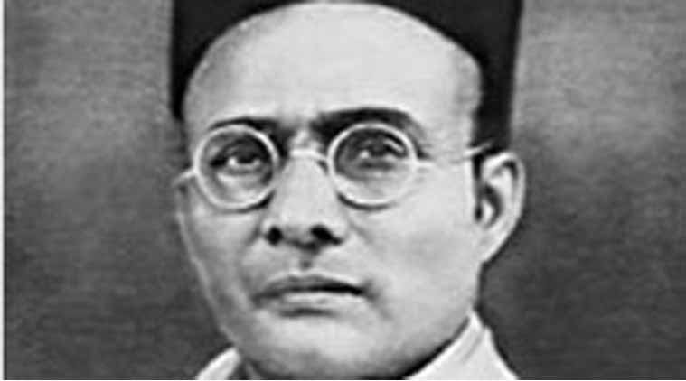 Bhima-Koregaon case