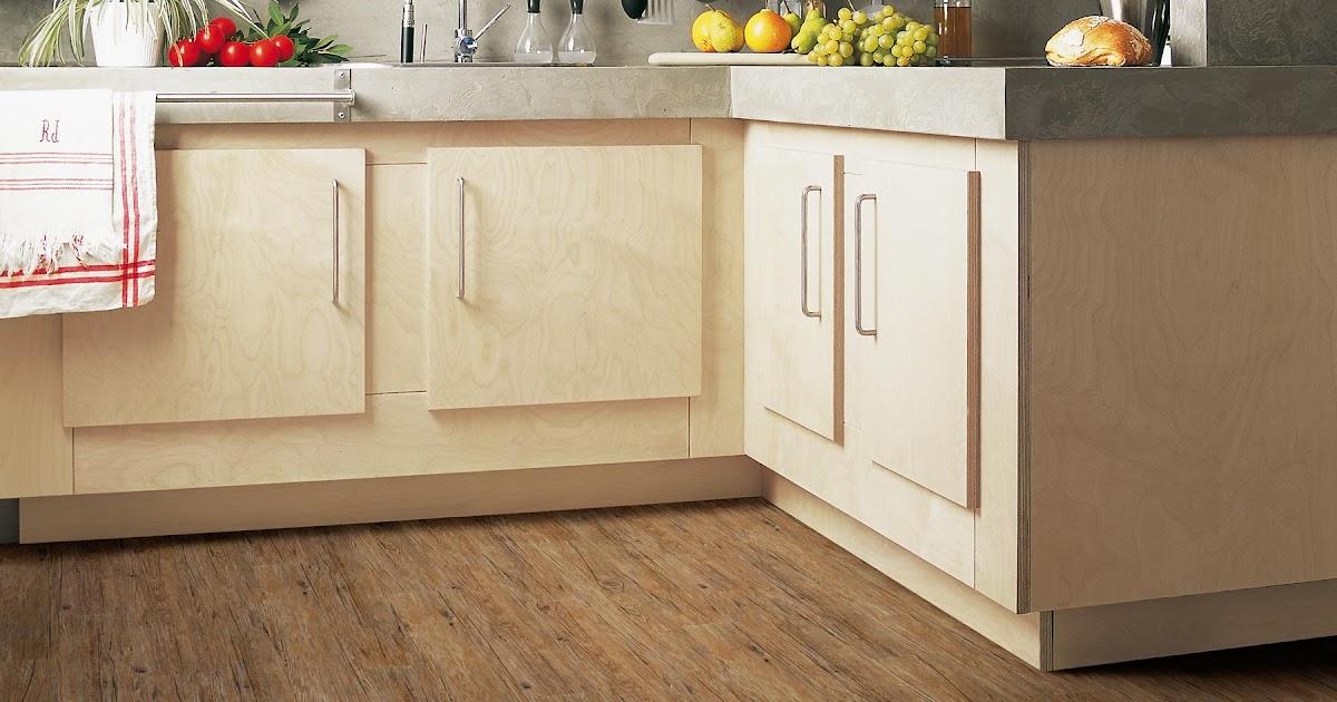Casas cocinas mueble vinilo suelo barato for Suelo adhesivo barato