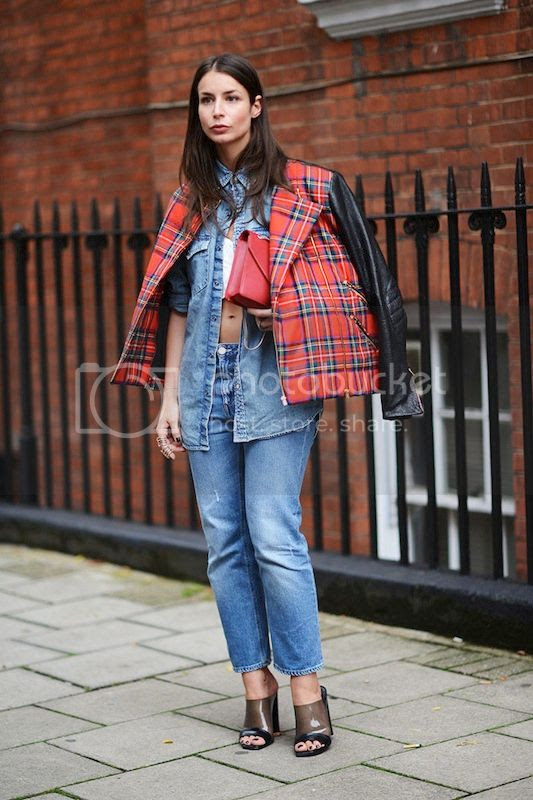 photo elle-23-london-fashion-week-street-style-xln-xln_zpsb29605df.jpg