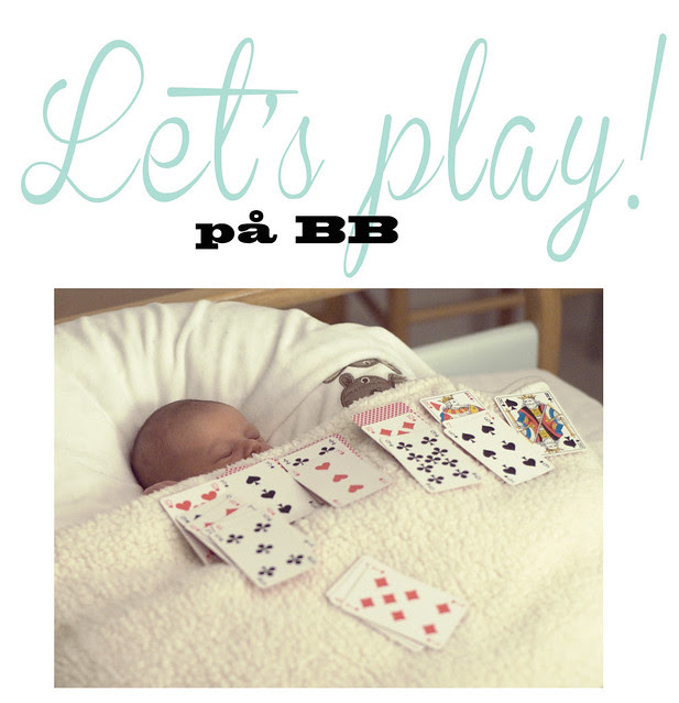 Lets play pa bb