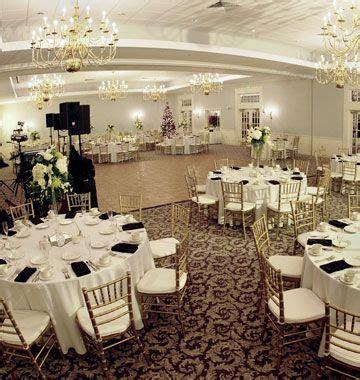 Chocksett Inn Weddings and Receptions Guide   Wedding