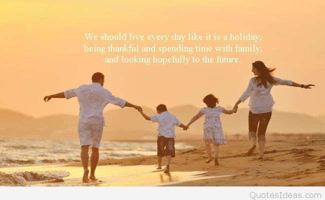 Funny Quotes Gallery Funny Quotes About Family Holidays