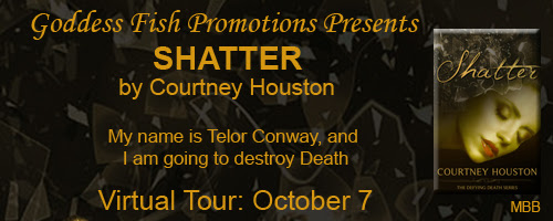 MBB_TourBanner_Shatter copy