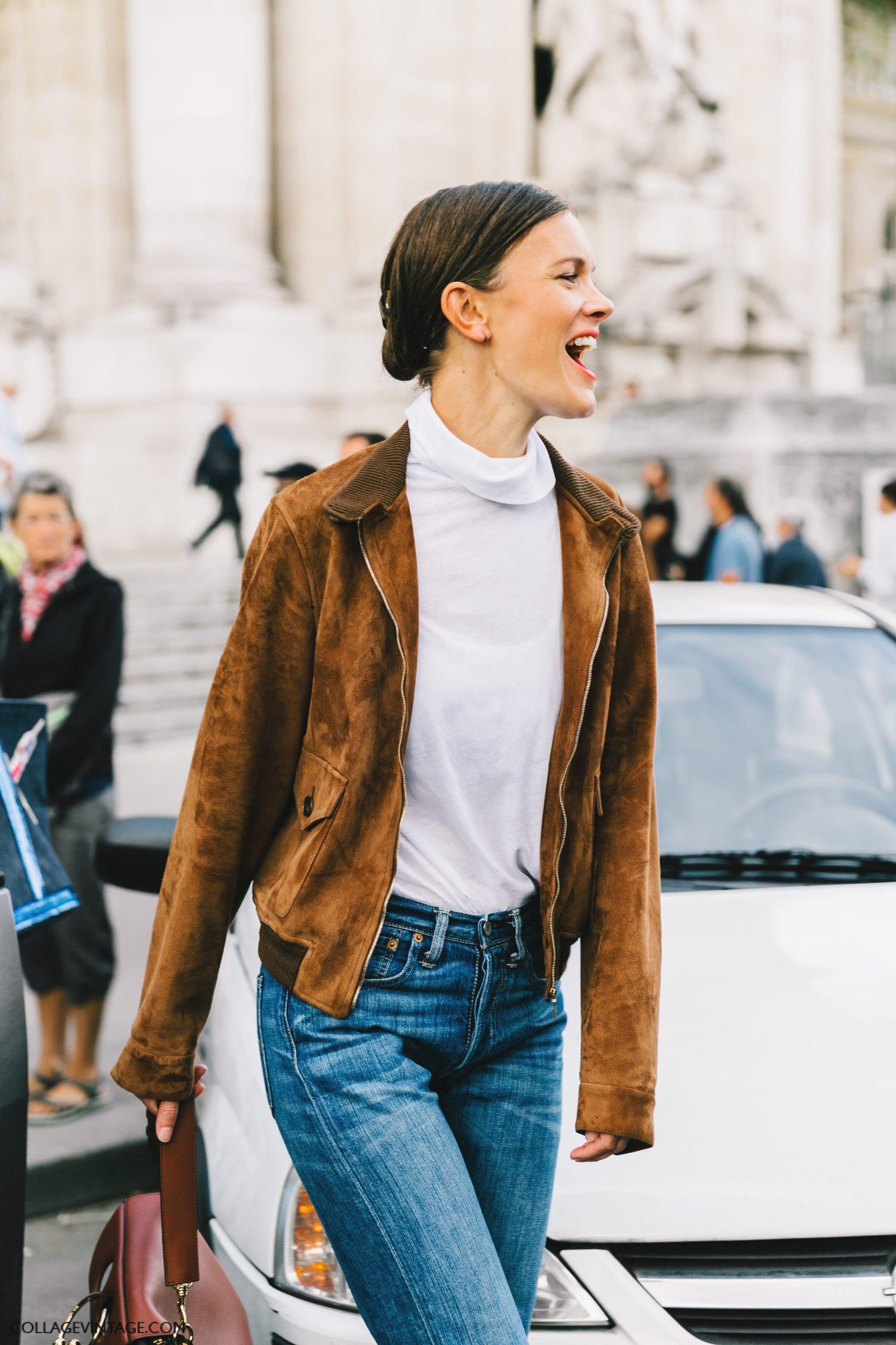pfw-paris_fashion_week_ss17-street_style-outfits-collage_vintage-rochas-courreges-dries_van_noten-lanvin-guy_laroche-63