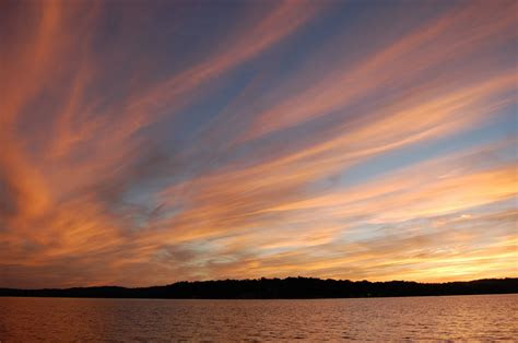 images nature horizon silhouette light sun