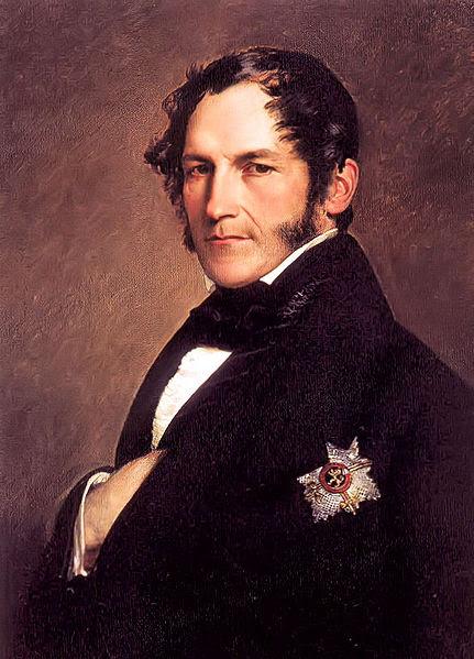 File:Leopold I by Franz Winterhalter.jpg