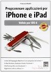 [pdf]Programmare applicazioni per iPhone e iPad. Valido per iOS 6(8866042862)_drbook.pdf