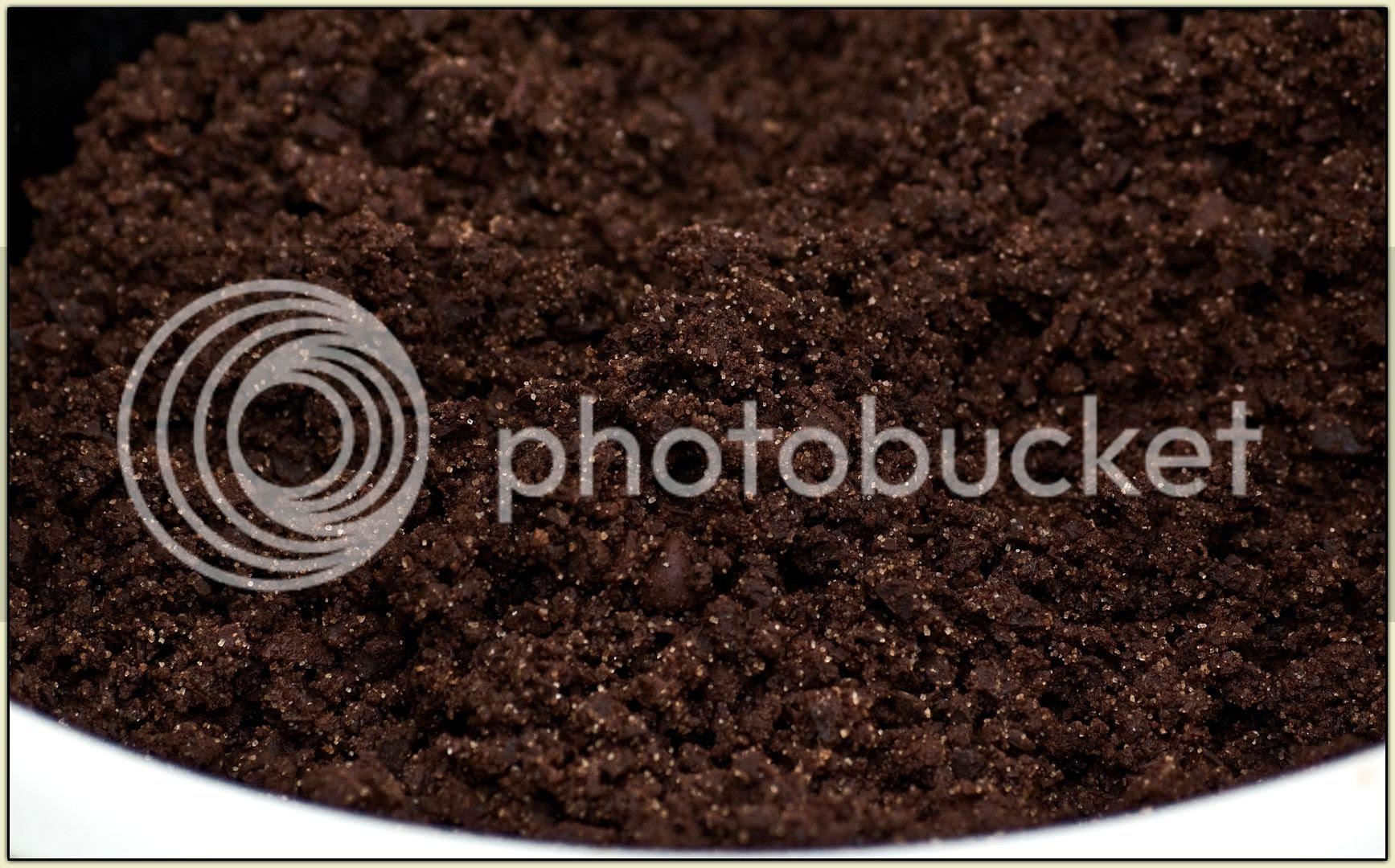 Chocolate Babka Filling