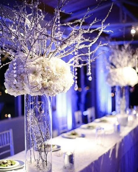 Cheap Wedding Centerpiece Ideas   Easy Wedding Checklist Ideas