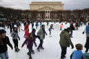 Shutdown to close DC museums; some basic services provided