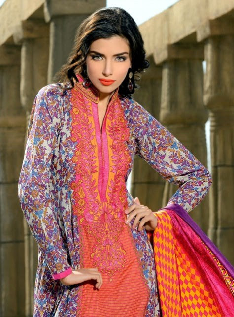 Alkaram-Girls-Women-Eid-Dress-Festival-Collection-2013-by-Umar-Sayeed-Fashionable-Clothes-17