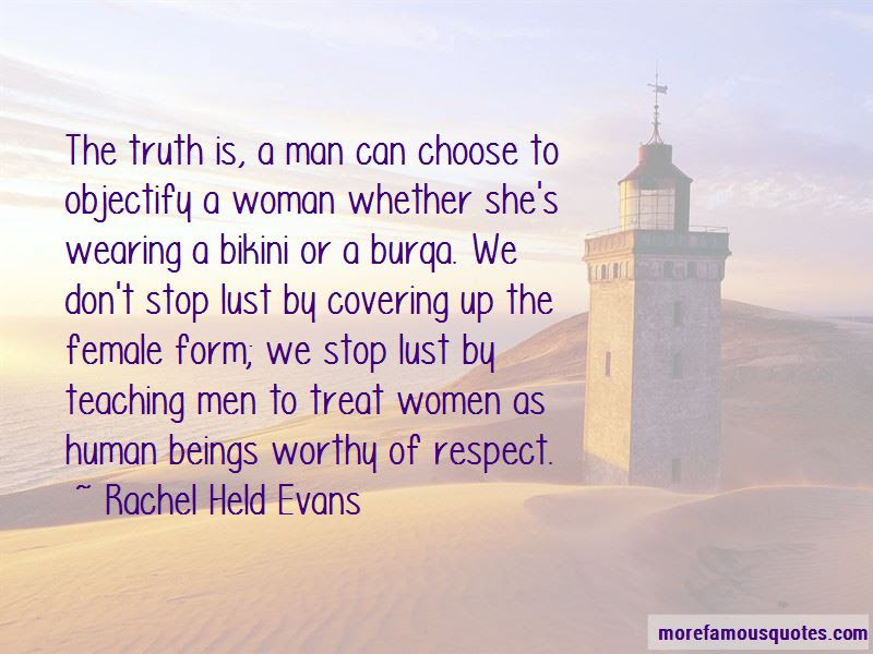 Respect Female Quotes Top 32 Quotes About Respect Female From