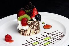 plated desserts 035