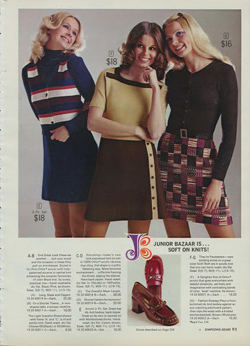 Simpsons-Sears Fall-Winter 1972 (012)