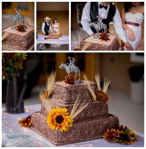 1000  images about Country & Western Weddings on Pinterest