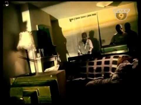 Tzant Featuring Verna Francis -