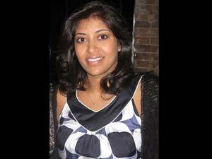 Indian American Teacher Heads Jail Relationship Minor