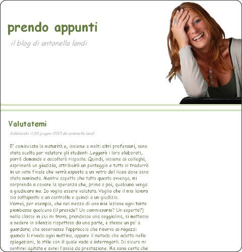 http://www.antonellalandi.com/blog/?p=10837