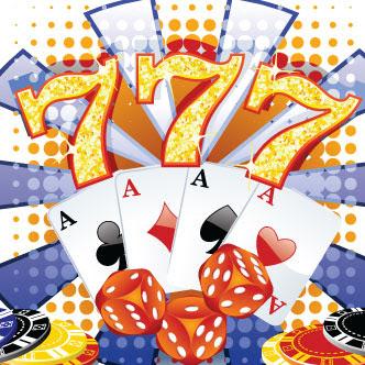 Juegos De Casino Gratis En EspaГ±ol