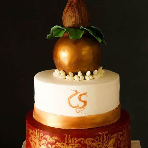 Zoeys bakehouse   Wedding cakes Hyderabad 2014 2015
