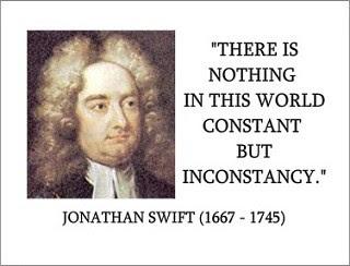 Jonathan-Swift.jpg